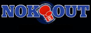 Nokout Logo