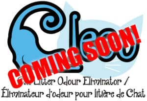cleeo-logo-soon-01
