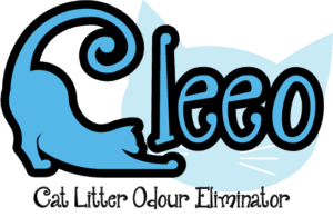 Cleeo logo